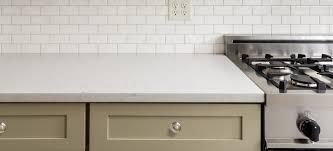 kitchen counter. Repairing Laminate Kitchen Counter Burn Marks  Kitchen Counter C