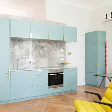furniture for small flats. Nimtim Modernises Victorian Terrace To Create Pied-a-terre For A Heart Surgeon Furniture Small Flats