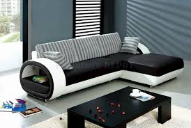Image of: Stylish Couch Covers