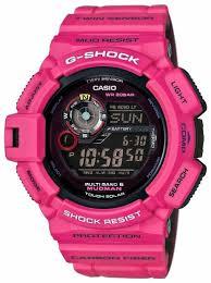 Стоит ли покупать Наручные <b>часы CASIO GW</b>-<b>9300SR</b>-<b>4</b> ...