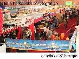 Resultado de imagem para imagens de receitas de PEIXE ARUANÃ