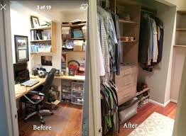 making a room into a closet elegant making small bedroom into closet graphics making room into