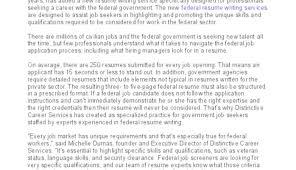 Resume Writing Service Reviews Federal Resume Writers Reviews Therpgmovie 82