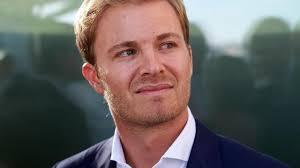 May 31, 2021 · die höhle der löwen 2021: Die Hohle Der Lowen 2021 Nico Rosberg Im Portrat Staffel 10 Ab 6 9 21