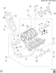 Canister purge valve location 2004 pt cruiser also wiring diagram for 98 jeep cherokee ignition as