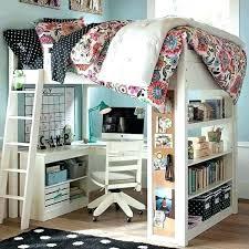 Image Dresser Underneath Bunk Bed With Desk For Adults Loft Underneath Bunk Bed With Desk For Adults Double Loft Rebelcell Bunk Bed With Desk For Adults Double Loft Smll Nd Wrdrobe Rebelcell