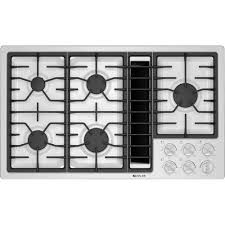36 inch gas cooktop with downdraft. Simple Inch JENNAIR 36 For 36 Inch Gas Cooktop With Downdraft 5