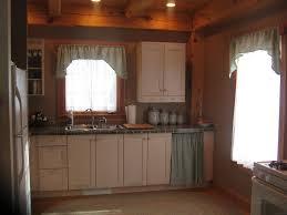 Pickled Maple Kitchen Cabinets Pickled Oak Cabinets Roselawnlutheran