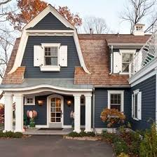 house exterior paint colorsBest 25 Exterior house colors ideas on Pinterest  Home exterior