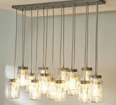 mason jar lighting fixture. these are great right can you just imagine one of hanging in your home which is favorite i am having a hard time deciding but mason jar lighting fixture