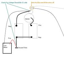 john deere v wiring diagram wiring diagrams john deere we are getting 24 to our headlight and ing bulbs