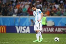 أرجنتين hashtag on Twitter