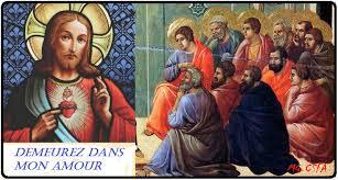 """Résultat de recherche d'images pour """"image Jésus je t'appelle"""""""