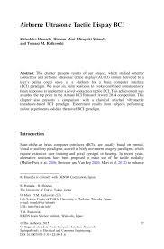 45 Cashier Job Description For Resume Cover Letter Customer