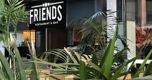 As we do not sell direct to the public, if you are a consumer we recommend the use of our where to buy section to view where. Restaurants With Live Music Entertainment In Perth Wa Bestrestaurants Com Au