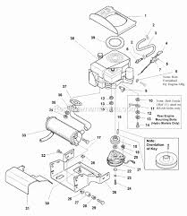 simplicity riding lawn mower wiring diagram wiring diagram and simplicity regent lawn tractor wiring diagram wire