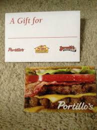 outback gift card value photo 1