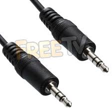 similiar 3 5 mm audio jack keywords buy 3 5mm male to male audio jack cables from s tv trade