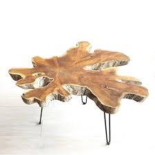 teak wood coffee table teak root coffee table teak wood coffee table