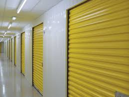 storage office space. Extensive And Flexible Space In Shrewsbury Storage Office