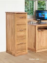 picture mobel oak. Mobel Oak 3 Drawer Filing Cabinet Picture T