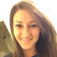 "30+ ""Abigail Hollingsworth"" profielen | LinkedIn"