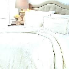 canon faux fur comforter bedding sets best home images on braid furry bed comforters park faux fur comforter set brushed target in furry bed comforters