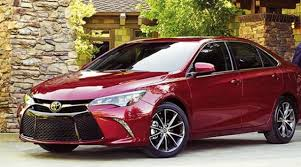 2018 toyota camry price.  camry 2018 toyota camry inside toyota camry price