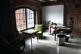 office workspace design. Home Office Workspace Design Ideas Interior With Impressive Decoration