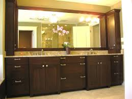 bathroom double vanity. master bathroom double vanity traditional-bathroom o