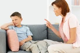 """Résultat de recherche d'images pour """"Doctors: beating children in future mental disorders"""""""