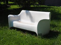 Grass Couch Free Images Table Nature Grass White Bench Lawn Chair