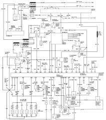 89 ford ranger injector wiring diagram wiring diagram library bronco ii wiring diagrams bronco ii corral1988 bronco ii body diagram 4 jpg 1989