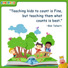 Motivational Quotes Education Quotes Teaching Kids Impressive Education Quotes For Kids