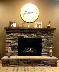 fireplace stone surround gas fireplace hearth gas fireplace surround ideas list gas fireplace stone surround gas