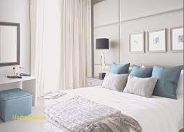 fitted bedrooms glasgow. Fitted Bedrooms Glasgow Luxury New Bedroom Furniture Ideas