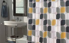 poppro contemporary bathroom furniture home tag archived of all modern bath mats