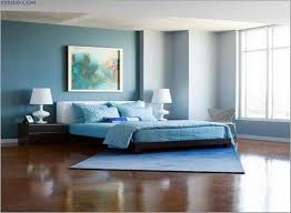 Perfect Colors For A Bedroom 5 Tips To Create The Perfect Blue Bedroom Artnoize Inspiring Blue