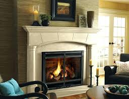 installing gas fireplace gas fireplace in existing chimney installing gas fireplace