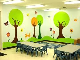 wall design ideas for classroom ideas for nursery class decoration classroom decorations stunning preschool wall art  on wall art designs for preschool with wall design ideas for classroom classroom wall decor beautiful