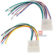 metra 70 7304 car stereo wiring harness for 2010 and up hyundai Metra Wiring Harness Package metra 70 7304 2010 up hyundai kia harness top Metra Wiring Harness Colors