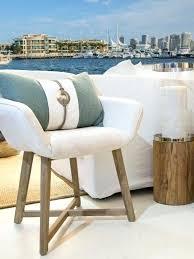 nautica bedroom furniture. Nautica Home Furniture Products Bedroom