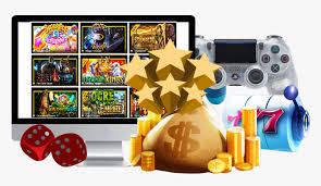Judi-slot-online
