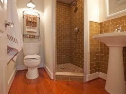 Badezimmer Fliesen Galerie Beeindruckende Ideen Für Ihr Bad Fliesen