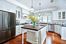 costco kitchen cabinets reviews costco kitchen furniture costco cupboards