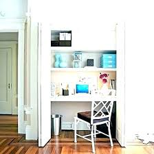 ideas for small office space. Contemporary Office Small Office Space Ideas Design Home  Inspiring Worthy In Ideas For Small Office Space F