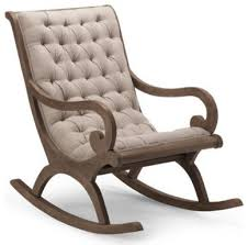 houzz outdoor furniture. traditional rocking chair form houzz dot com outdoor furniture