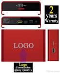 Медиа плеер OTT TV T95UPRO UHD 4K / IPTV, Amlogic S912chip, Android 6.0., 2G DDR3, 16G NAND, UHD 4K2K, 3D, Wi-Fi AP6330 802.11 / b / g / n 2.4G-5G, HD