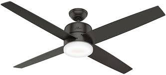 hunter ceiling fans advocate hunter advocate 1