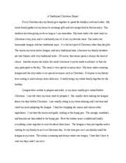 fast food nation essay the evils of fast food advertising  4 pages my favorite meal